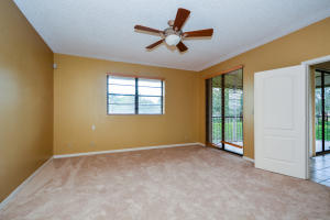 Additional photo for property listing at 8742 Via Reale 8742 Via Reale Boca Raton, Florida 33496 Vereinigte Staaten