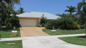 House for Rent at 155 Ebbtide Drive North Palm Beach, Florida 33408 United States