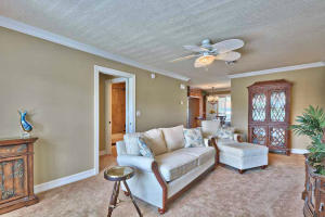 Additional photo for property listing at 1105 Bel Air Drive 1105 Bel Air Drive Highland Beach, Florida 33487 Estados Unidos