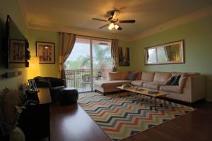 Tierra Verde At Delray Beach Condo