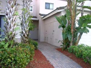 شقة بعمارة للـ Rent في 2810 Grande Parkway 2810 Grande Parkway Palm Beach Gardens, Florida 33410 United States