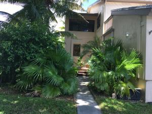 شقة بعمارة للـ Rent في 1812 SW 53rd Avenue Plantation, Florida 33317 United States