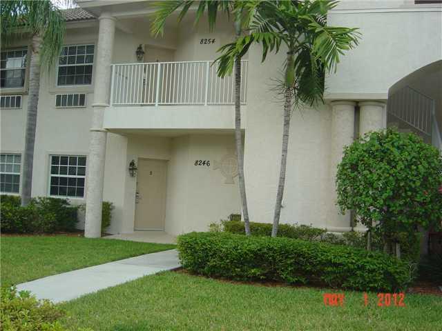 8246 Mulligan Circle Port Saint Lucie, FL 34986 RX-10357298