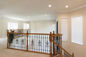 Additional photo for property listing at 10602 Versailles Boulevard 10602 Versailles Boulevard Wellington, Florida 33449 Vereinigte Staaten
