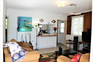 House for Rent at 317 Ocean Breeze Street 317 Ocean Breeze Street Lake Worth, Florida 33460 United States