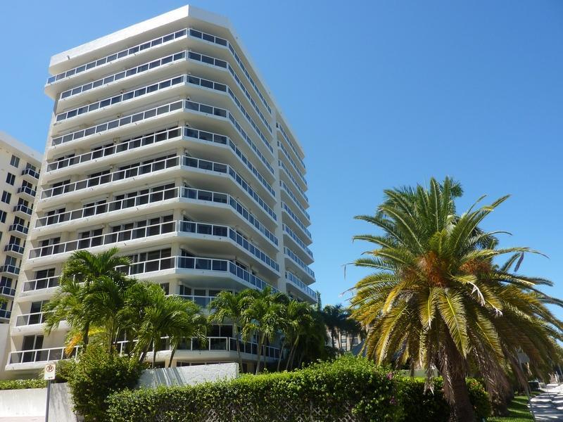 1617 N Flagler Drive 10b West Palm Beach, FL 33407 photo 2