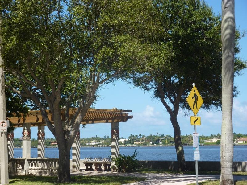 1617 N Flagler Drive 10b West Palm Beach, FL 33407 photo 40