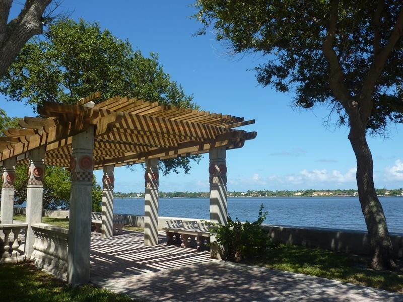 1617 N Flagler Drive 10b West Palm Beach, FL 33407 photo 42