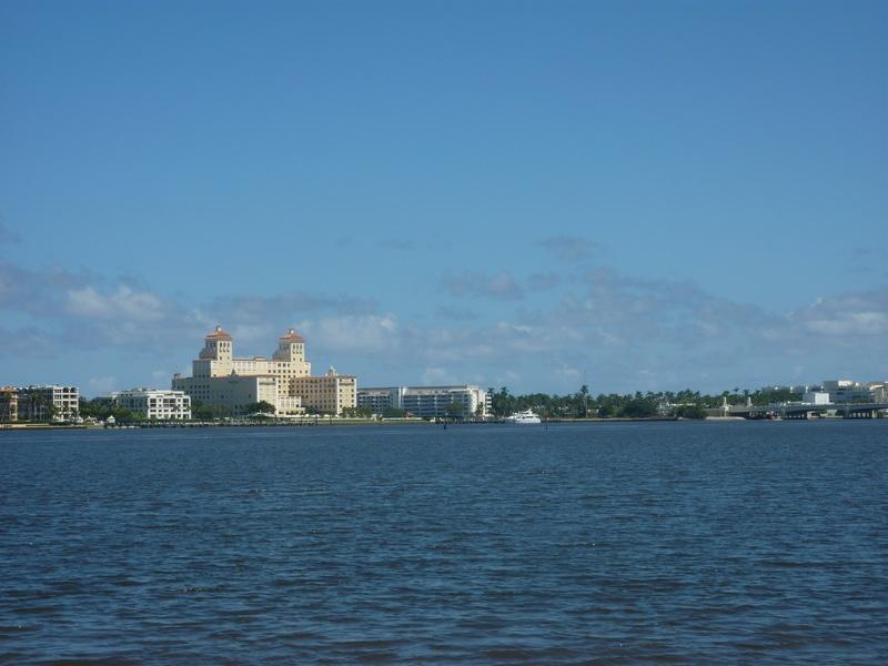 1617 N Flagler Drive 10b West Palm Beach, FL 33407 photo 32