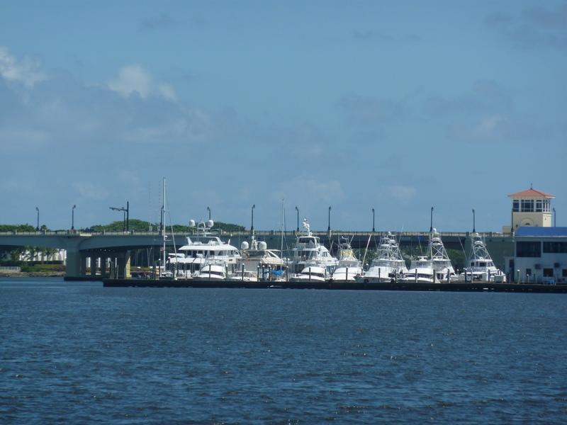 1617 N Flagler Drive 10b West Palm Beach, FL 33407 photo 33