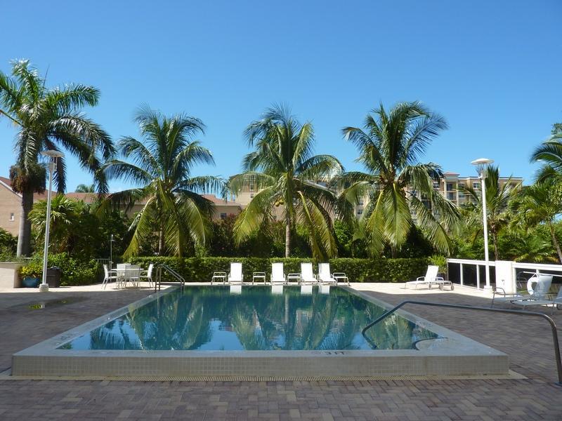 1617 N Flagler Drive 10b West Palm Beach, FL 33407 photo 27