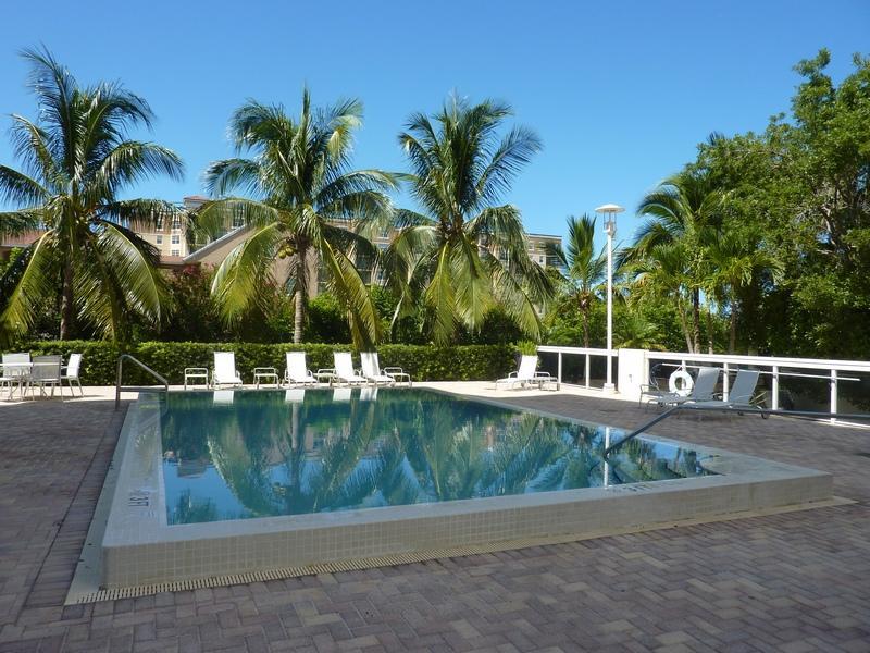 1617 N Flagler Drive 10b West Palm Beach, FL 33407 photo 28