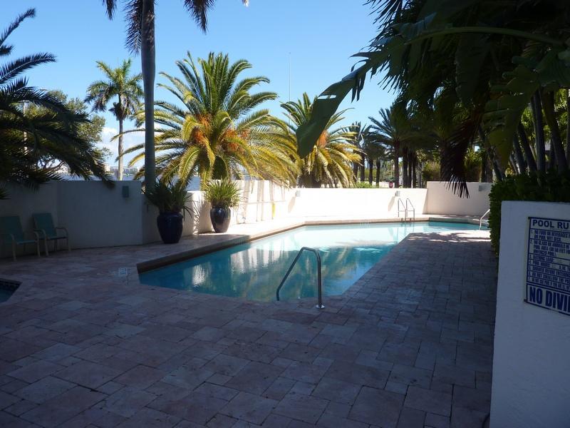 1617 N Flagler Drive 10b West Palm Beach, FL 33407 photo 29