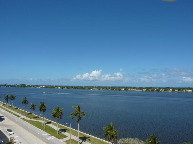 1617 N Flagler Drive 10b West Palm Beach, FL 33407 photo 35