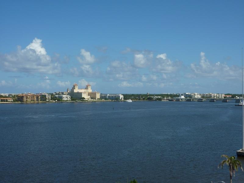 1617 N Flagler Drive 10b West Palm Beach, FL 33407 photo 4