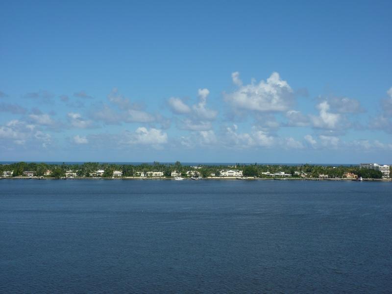 1617 N Flagler Drive 10b West Palm Beach, FL 33407 photo 36