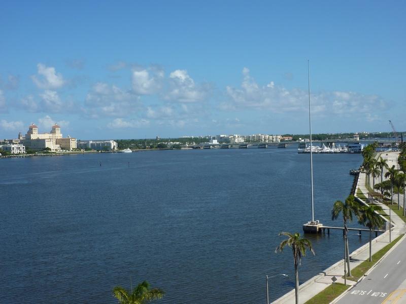 1617 N Flagler Drive 10b West Palm Beach, FL 33407 photo 37