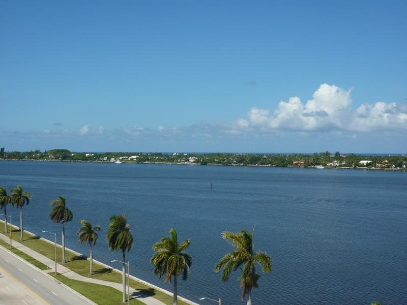 1617 N Flagler Drive 10b West Palm Beach, FL 33407 photo 5