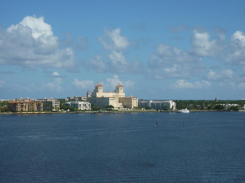 1617 N Flagler Drive 10b West Palm Beach, FL 33407 photo 38