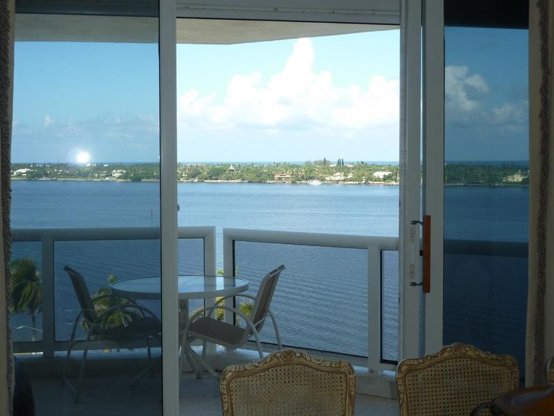 1617 N Flagler Drive 10b West Palm Beach, FL 33407 photo 3