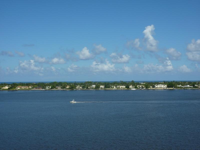 1617 N Flagler Drive 10b West Palm Beach, FL 33407 photo 39