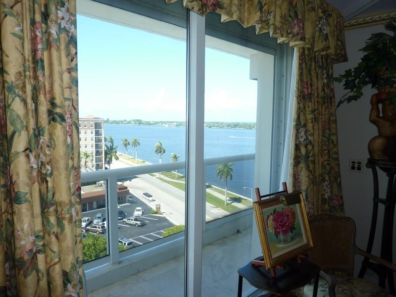1617 N Flagler Drive 10b West Palm Beach, FL 33407 photo 15