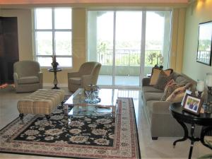 Additional photo for property listing at 3720 S Ocean Boulevard 3720 S Ocean Boulevard Highland Beach, Florida 33487 United States