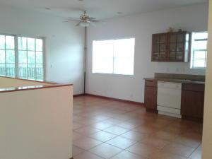Maison unifamiliale pour l à louer à 808 SW Glenview Court 808 SW Glenview Court Port St. Lucie, Florida 34953 États-Unis