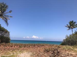 Terreno para Venda às 2929 N Ocean Boulevard Gulf Stream, Florida 33483 Estados Unidos