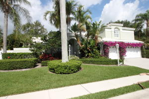 Additional photo for property listing at 10205 Allamanda Boulevard 10205 Allamanda Boulevard Palm Beach Gardens, Florida 33410 United States