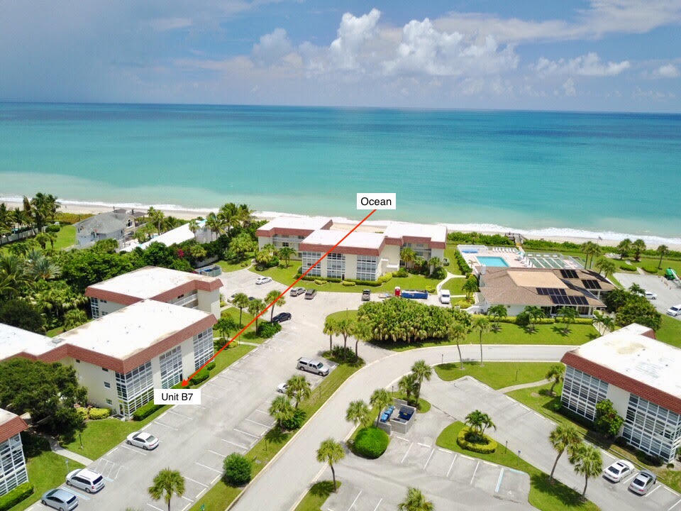 5400 Highway A1a Indian River Shores 32963