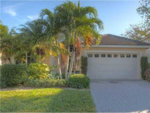 Single Family Home for Rent at 12020 Glenmore Drive Coral Springs, Florida 33071 United States