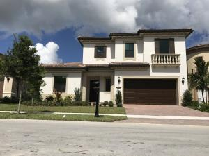 House for Rent at 9365 Solstice Circle 9365 Solstice Circle Parkland, Florida 33076 United States