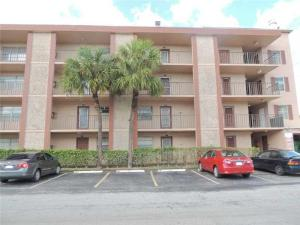Condominium for Rent at 4851 NW 26th Court Lauderdale Lakes, Florida 33313 United States