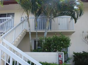 Property for sale at 260 NW 67Th Street Unit: A205, Boca Raton,  FL 33487