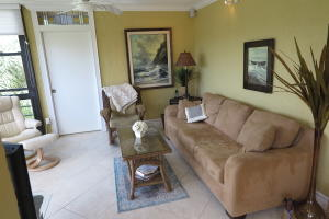 7186  Promenade Drive #402C Boca Raton, FL 33433