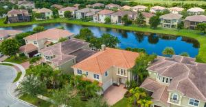 Property for sale at 9363 Cobblestone Brooke Court, Boynton Beach,  FL 33472