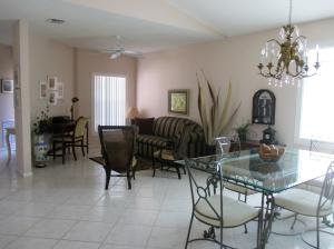 Additional photo for property listing at 7690 Cherry Blossom Way 7690 Cherry Blossom Way Boynton Beach, Florida 33437 United States
