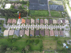 Single Family Home for Sale at 8379 SW 51st Street 8379 SW 51st Street Cooper City, Florida 33328 United States