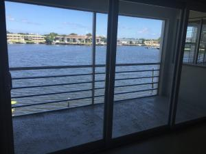 Condominio por un Alquiler en 412 Northlake Court 412 Northlake Court North Palm Beach, Florida 33408 Estados Unidos