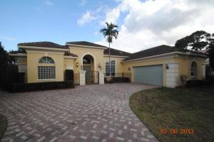 Casa Unifamiliar por un Alquiler en 12796 Cocoa Pine Drive 12796 Cocoa Pine Drive Boynton Beach, Florida 33436 Estados Unidos
