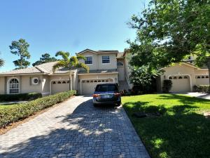 Townhouse for Rent at 7009 Torrey Pines Circle 7009 Torrey Pines Circle Port St. Lucie, Florida 34986 United States