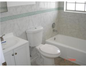 Additional photo for property listing at 824 6th Street 1 824 6th Street 1 西棕榈滩, 佛罗里达州 33401 美国