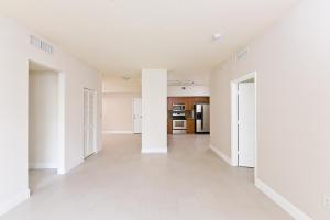 Condominium for Rent at 250 NE 3rd Avenue 250 NE 3rd Avenue Delray Beach, Florida 33444 United States