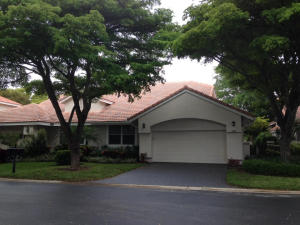 Additional photo for property listing at 2201 NW 53rd Street 2201 NW 53rd Street Boca Raton, Florida 33496 États-Unis