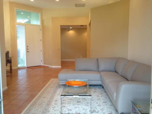 Additional photo for property listing at 2201 NW 53rd Street 2201 NW 53rd Street Boca Raton, Florida 33496 United States