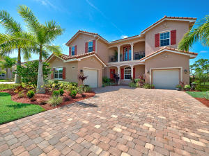 Highlands Reserve - Palm City - RX-10359976