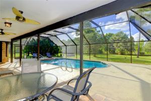 Single Family Home for Sale at 14101 Wind Flower Drive 14101 Wind Flower Drive Palm Beach Gardens, Florida 33418 United States