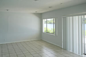 Additional photo for property listing at 156 Gulfstream Drive 156 Gulfstream Drive Tequesta, Florida 33469 Estados Unidos