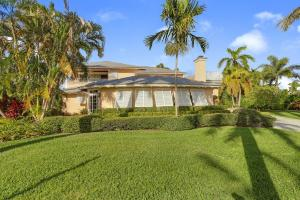 Palm Beach Shores - Palm Beach Shores - RX-10358230